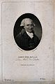 James Sims. Stipple engraving by W. Holl, 1804, after S. Med Wellcome V0005452.jpg