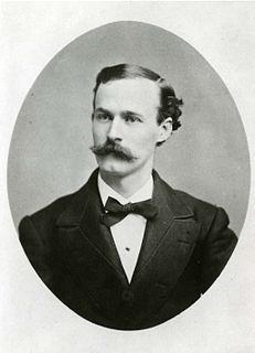 James Walter Thompson