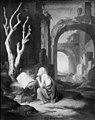 Jan Adriaensz van Staveren - Saint Jerome - KMSsp648 - Statens Museum for Kunst.jpg