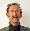 Jan Graafland, dichter.jpg