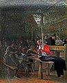 Jan Steen (1)Wirtshausgarten.jpg