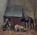 Jan Stobbaerts.Honden.JPG