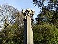 Jan Toorop Monument, The Hague 01.jpg