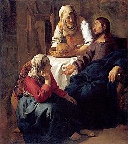 Jan_Vermeer_van_Delft_004.jpg