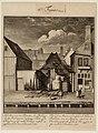 Jan van der Heijden (1637-1712), Afb 010097004482.jpg