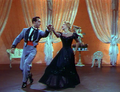 Jane Powell in Two Weeks With Love (4).png