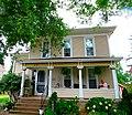 Janet Jennings House - panoramio.jpg