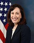 Janine A. Davidson (3).jpg