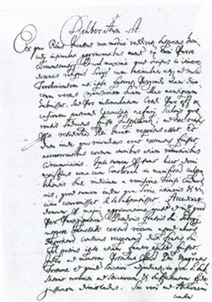 Juraj Jánošík - Image: Janosik 7