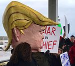 January 2017 DTW emergency protest against Muslim ban - 10.jpg