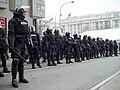January 20 riot cops D.C..jpg