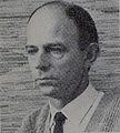 Janusz Przybysz.jpg