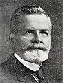 Janvier A. Vaillancourt en 1915.jpg