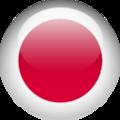 Japan-orb.png