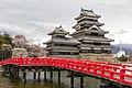 Japan 130416 Matsumoto Castle 05.jpg