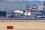 Japan Air Commuter, DHC-8-400, JA848C (25191867984).jpg