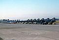 Japan Air Self-Defense Force Blue Impulse F-86 T-2 T-4.jpg