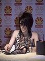 Japan Expo 2010 - HITT - P1440472.jpg