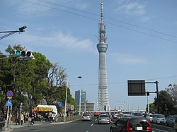Japan National Route 6 -04.jpg