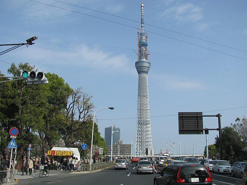 Archivo:Japan National Route 6 -04.jpg