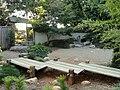 Japanese Garden - J. C. Raulston Arboretum - DSC06268.JPG