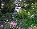 Japanese garden Wroclaw cascade.jpg