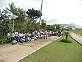 Jardim Oreana, Boituva - SP, Brazil - panoramio (6).jpg