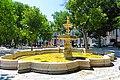 Jardim de S. Pedro de Alcantra - panoramio.jpg