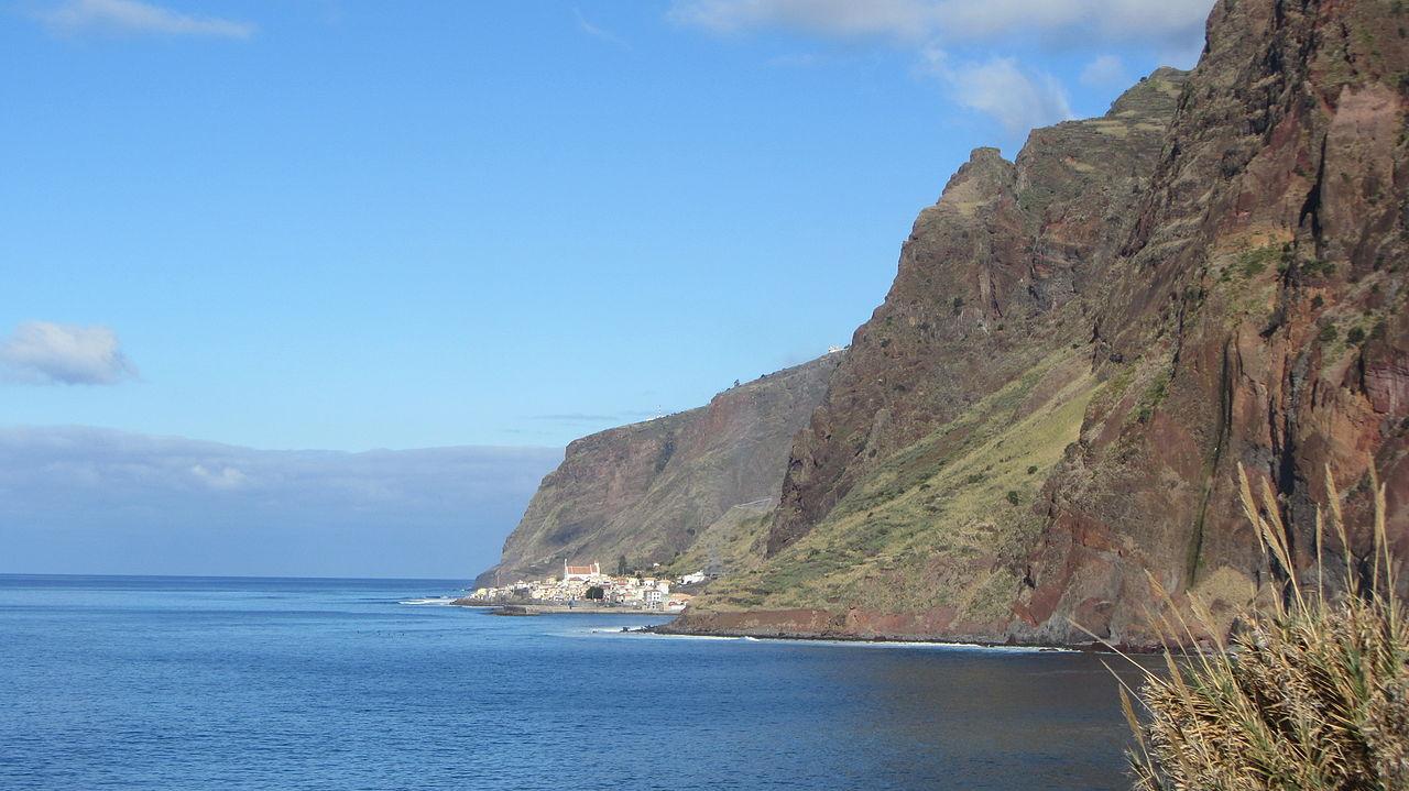 File:Jardim do Mar, Madeira - Jan 2012 - 03.jpg ...