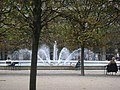 Jardin Palais Royal - panoramio.jpg