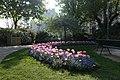 Jardin Villemin @ Paris (33927143165).jpg