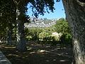 Jardin de Baudouvin.JPG