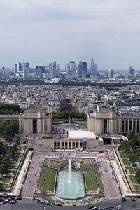 Jardins du Trocadéro - 20150801 15h24 (10619).jpg