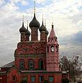 Jaroslawl-Epiphanias-Kathedrale-01-gje.jpg
