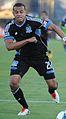 Jason Hernandez San Jose 2013.jpg