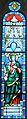 Jaure église vitrail (1).JPG