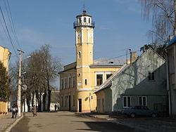 Javoriv-ratusha-7.jpg