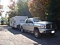 Jayco travel trailer being pulled.jpg
