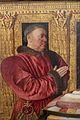 Jean Fouquet. Retrato de Jouvenel des Ursins. 02.JPG