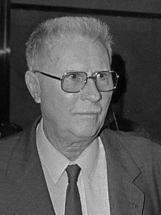Jean Prouvé - Jean Prouvé (1981)