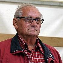 Jean juelich 20070616.jpg