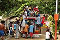 Jeepney Philippines.jpg