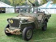 JeepwwII01