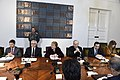 Jefa de Estado encabezó Consejo de Gabinete (28209318476).jpg