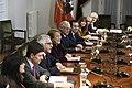 Jefa de Estado encabezó Consejo de Gabinete (28243318345).jpg