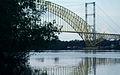 Jembatan Teluk Mesjid 2.jpg