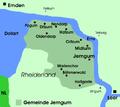 Jemgum-Karte.png