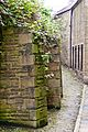 Jemmy Lane, Dean Clough, Halifax (4808374207).jpg