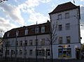 Jena Saalbahnhofstraße 12.jpg