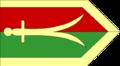 Jeniceru-karogs.png